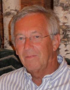 Roland Elsner