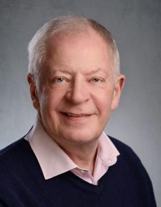 Wolfgang Becker