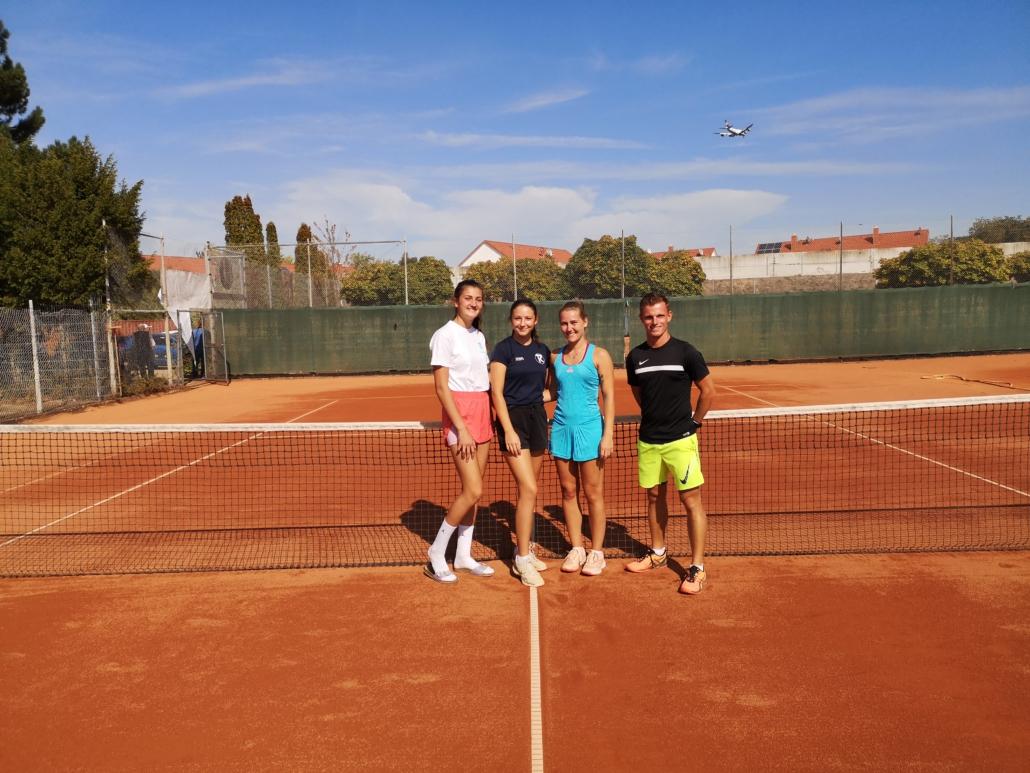 Tennis Lk Turniere